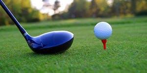 2019 SNE SWANA Summer Clambake and Scholarship Golf...