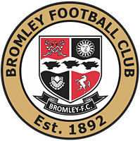 Bromley+FC