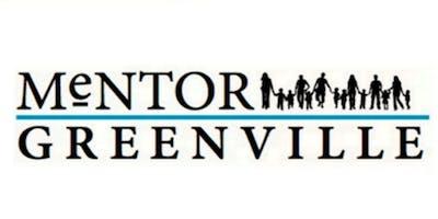 Mentor Greenville Training @ Frazee Center on Aug 14