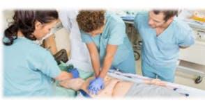 Resuscitation Quality Improvement  (RQI) Seminar,  6/26/2019, UAB Hospital