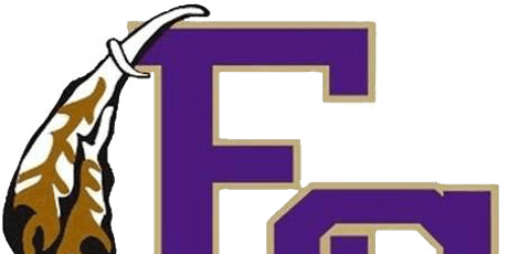 East Coweta Youth Basketball Camp tickets