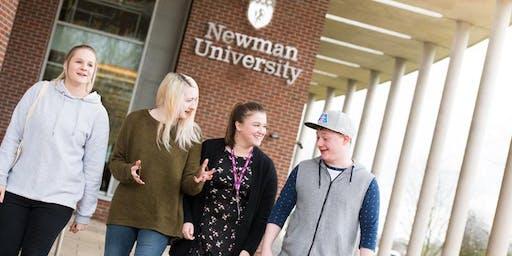 Student Staff Partnership Project Celebration Day