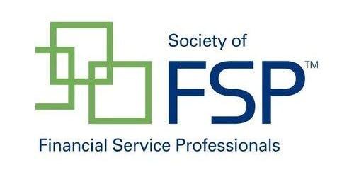 SFSP 2019 Annual Meeting