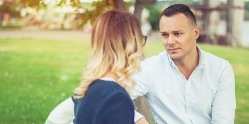 Von den Profis lernen - Die sieben Siegel eines perfekten Gesprächs
