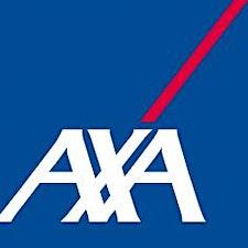 AXA France logo