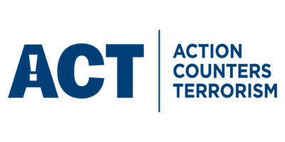 ACT Strategic Training