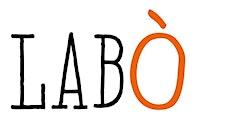 Associazione Labò logo