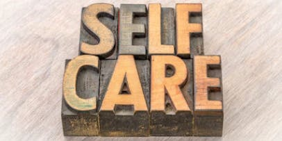 *FREE* SELF-CARE FOR DIRECTSERVICE PROFESSIONALS