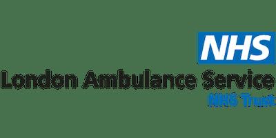 LAS Life Saving & Defibrillator Course
