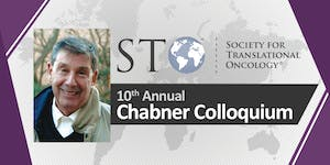 10th Annual Chabner Colloquium: Answering the Big...