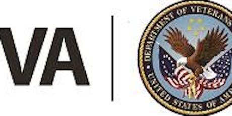 2019 VA HCS Mental Health Summit tickets