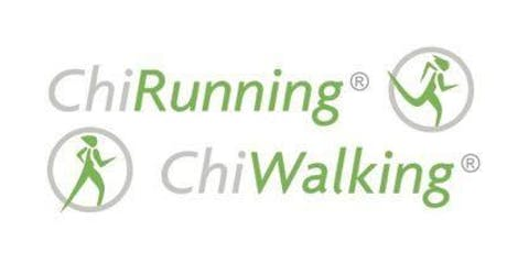 ChiRunning Mini Workshop with Marc Waxman tickets