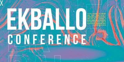EKBALLO CONFERENCE