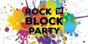 Rock the Block Party - Lakewood, Pinehurst, Placid, Briarcoft and Edgewood