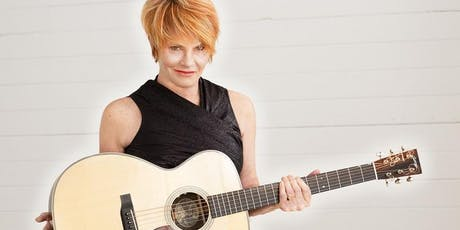 Shawn Colvin, Bruce Robison & Kelly Willis and more on Mountain Stage tickets