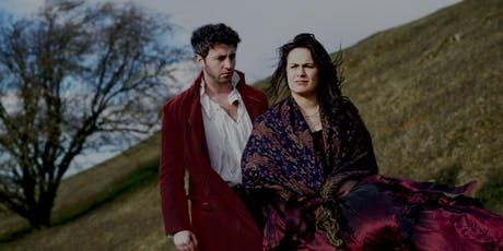 Wuthering Heights tickets