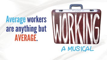"""Working: A Musical"""
