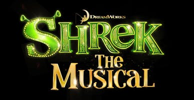 """3-D Theatricals Presents """"Shrek The Musical"""""""