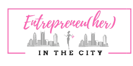 3rd Annual Women in Business Expo tickets