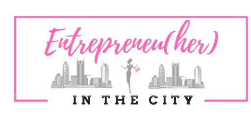3rd Annual Women in Business Expo