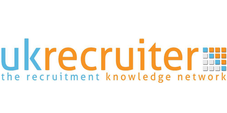 The Recruitment Conference 2019 tickets