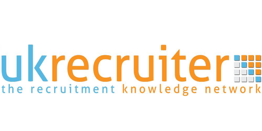 The Recruitment Conference 2019
