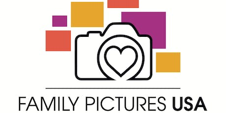 The Family Pictures USA National Premiere tickets
