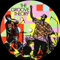 THE GROOVE THEORY Hosted by Zeedubb + Lord Kash of The Stakes