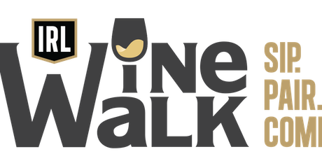 Wine Walk IRL - A Tour of Northern Spain tickets
