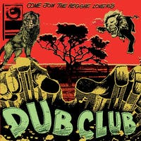 *Dub Club