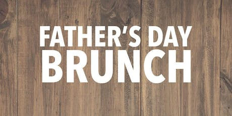 (BWMEG) Presents.....The Father's Day Carribean ALL-U-CAN-EAT-BUFFET ~ Sunday, June 16th with DJ Eclipse and Friends! tickets