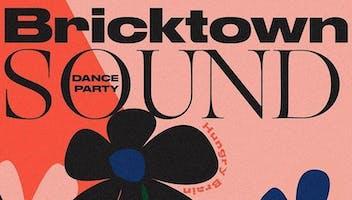 Bricktown Sound Dance Party, CBUNS & Dario X