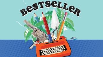 """Bestseller"""