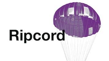 """""""Ripcord"""""""
