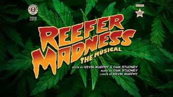 """Reefer Madness"""