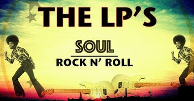 The LPs
