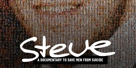 "BREWDOG LOTHIAN ROAD SCREENING OF ""STEVE"" tickets"