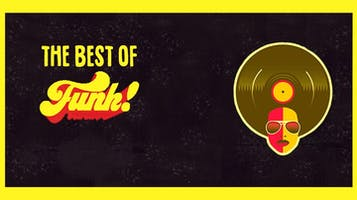 The Best of Funk: Live Band Tribute