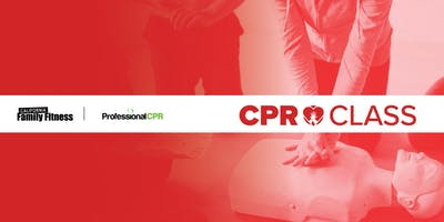 *****-Child-Infant CPR & AED (Roseville)