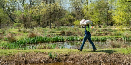 Roots to Rivers: How Trees Improve our Waterways tickets
