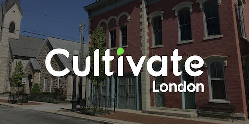 Cultivate Your Business With Cultivate London