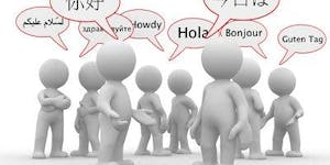 Speak the same language as your patients-August 2019