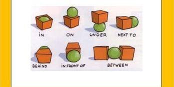 Workshop: Prepositions