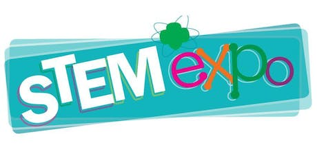 STEM EXPO 2019 tickets
