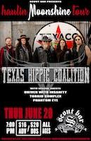 Texas Hippie Coalition