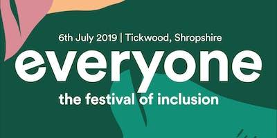 Everyone Festival