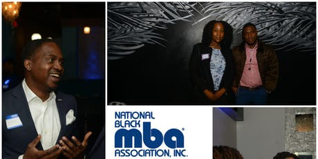 NBMBAA Boston Members Appreciation Brunch 2019 tickets