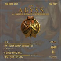 The ABYSS: A House Dance Experience