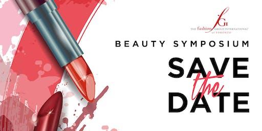 Beauty Symposium