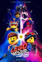 Summer Family Film Series: Lego Move 2: The Next Part